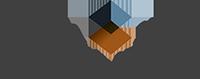 San Diego Custom Cabinets Logo